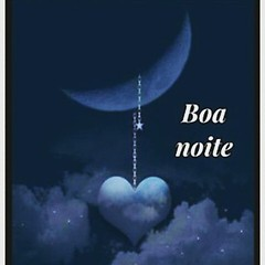 Good  Evening ! #blogauroradecinemadeseja  #buenanotte:kiss::kiss::two_hearts::heart: #cool  #buenasnoches:heart: #bonnuit:moon:  #bonnenuit:zzz: #night #nightrun