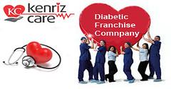 Cardiac franchise Franchise