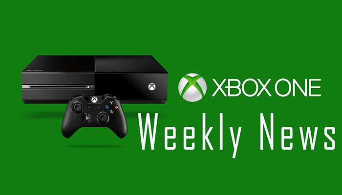 Xbox One News: Destiny 2 Exclusive Content, More Free Games For Live Gold Members, Battlegrounds New Mode, And The Return Of The Duke