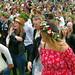 23.6.17 5 Leksand Midsummer 232 by donald judge