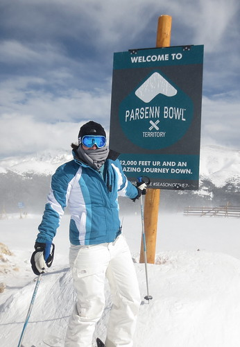 skiing15