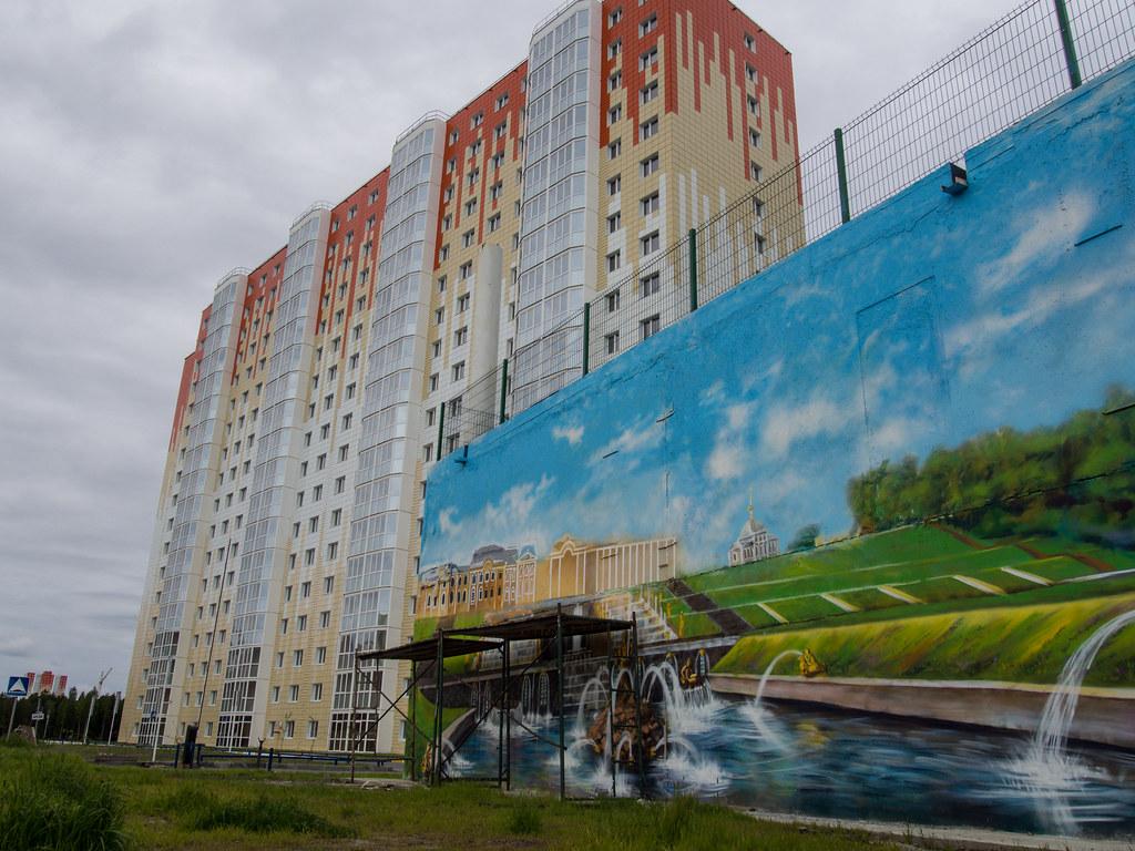 Сургут_07-36