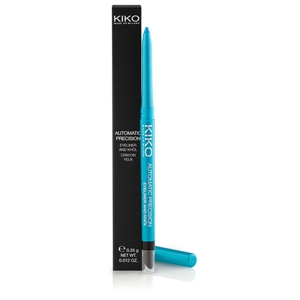 Picture of Kiko Makeup Pen 2
