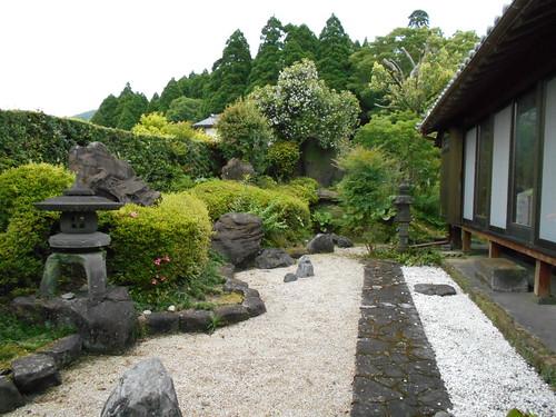 jp-chiran-village (5)
