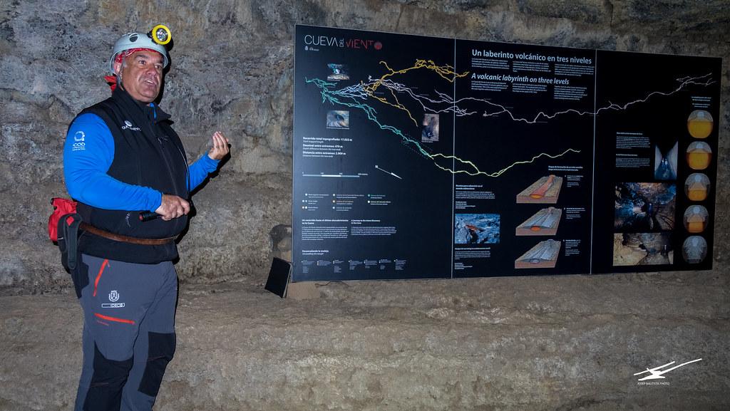 Cueva del Viento-003