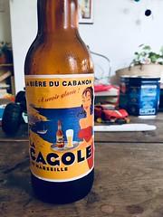 La Cagole