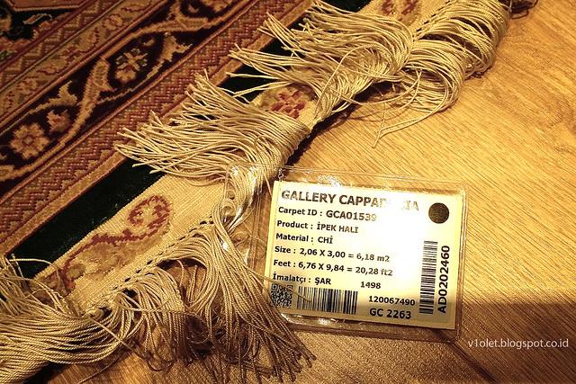 20160510_094237 Carpet Gallery Cappadocia1cvrw