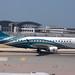 Oman Air Embraer EMB-175LR A4O-ED cn 17000354