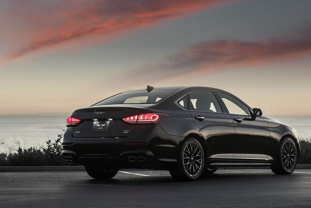 Hyundai-Kills-Off-Genesis-In-UK-6