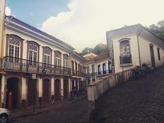 Desarquivando Ouro Preto ! #blogauroradecinemaregistra #retratosdeminas #ouropreto #cinema #festivaisdecinema