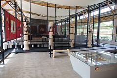 Musée de Vieux-la-Romaine
