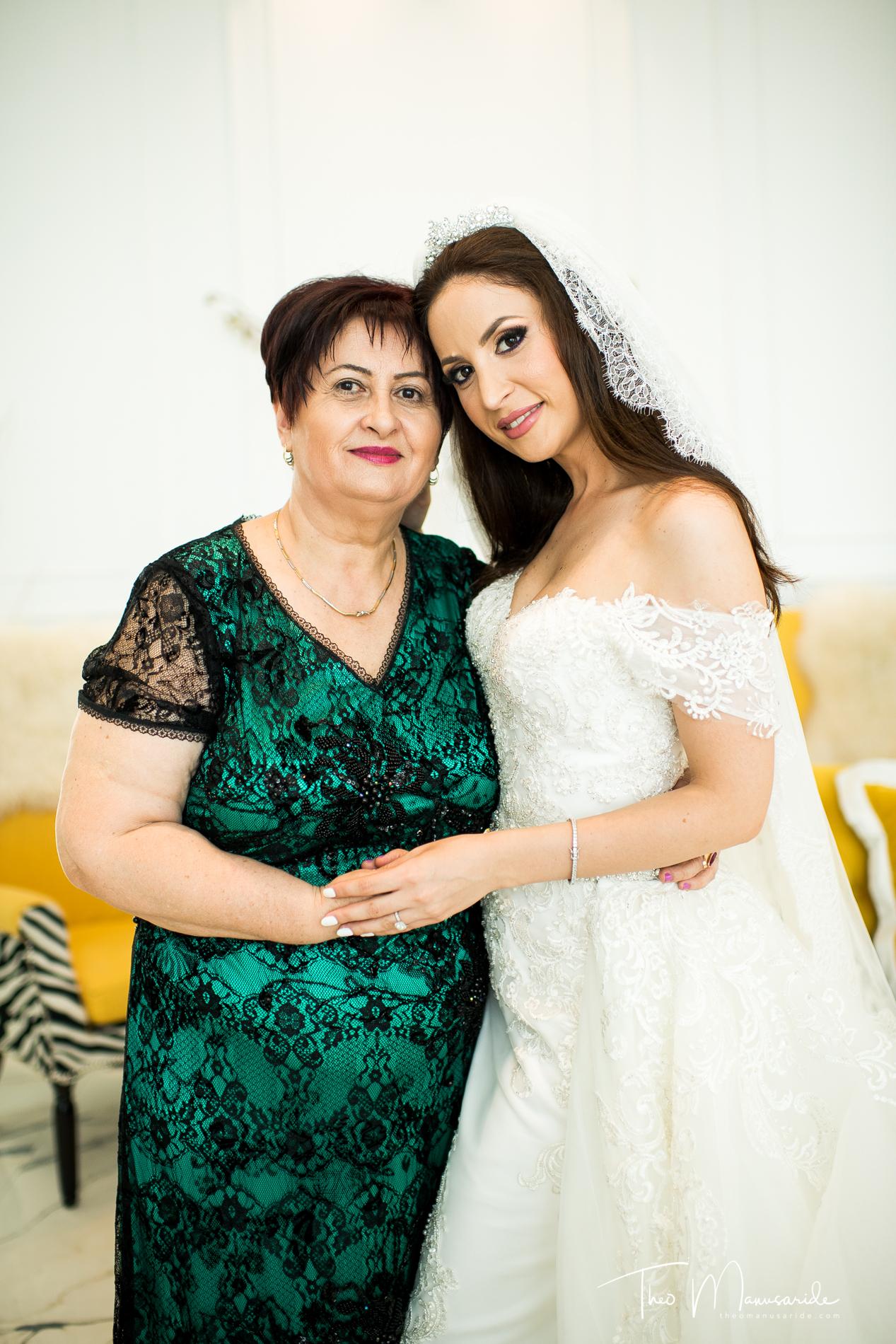 fotograf nunta corina si lucian-26