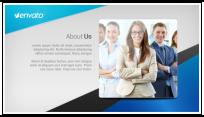 New Company Presentation - 45