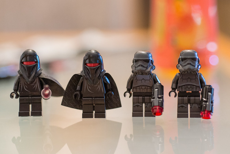 Shadowtrooper