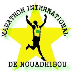 Logo Marathon Definitif