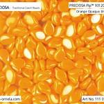 PRECIOSA Pip™ - 111 01346  - 93120 21415