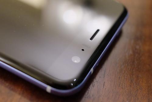 HTC U11 16