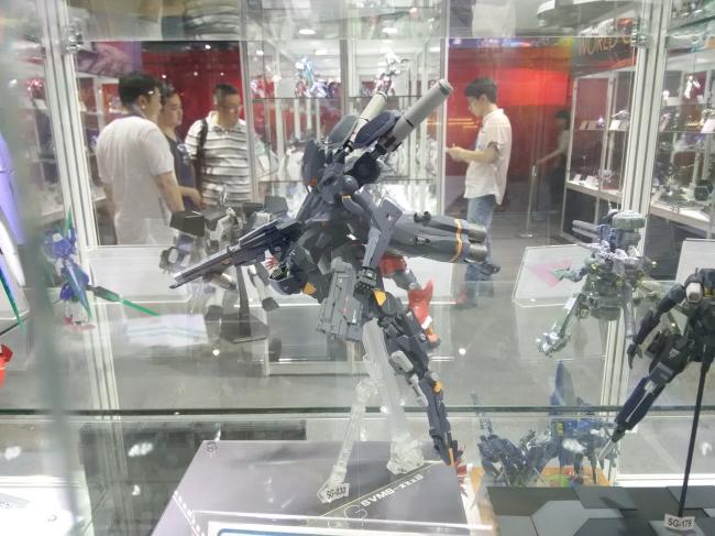 GBWC2017-Shanghai-006