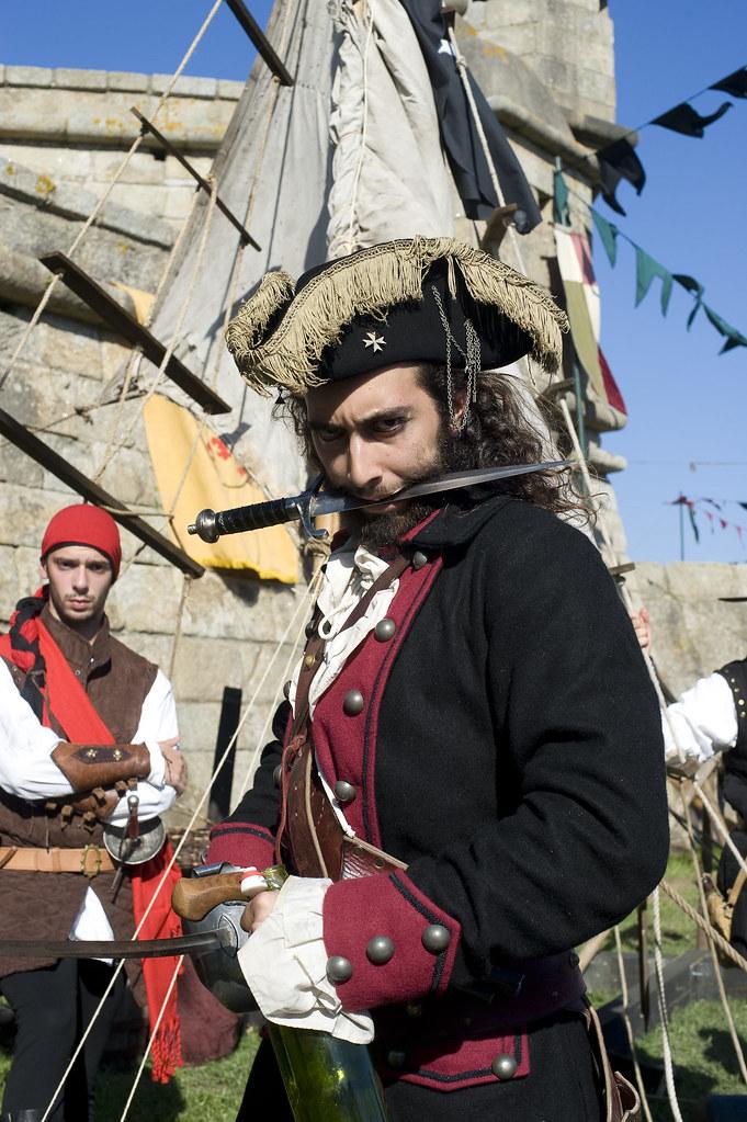 Piratas4