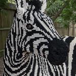 zoo lego-40