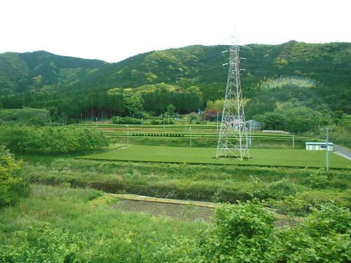 jp-Kagoshima-chiran (6)