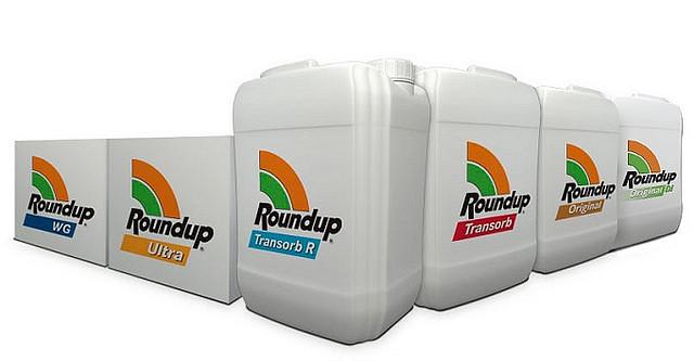 Estudo realizado pela Monsanto em 1983 já apontava os riscos e os efeitos do glifosato, mas sua gravidade foi ocultada. - Créditos: Divulgação Monsanto
