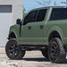 autoart-ford-f150-fordf150-truck-fueloffroad-nittotires-addbumper-offroad-rigidindustries-liftkit - 24 by The Auto Art