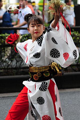 Japan_0906