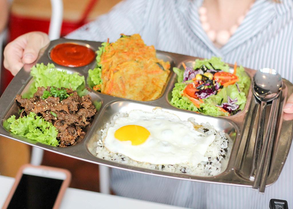 seoul-yummy-bento-sets