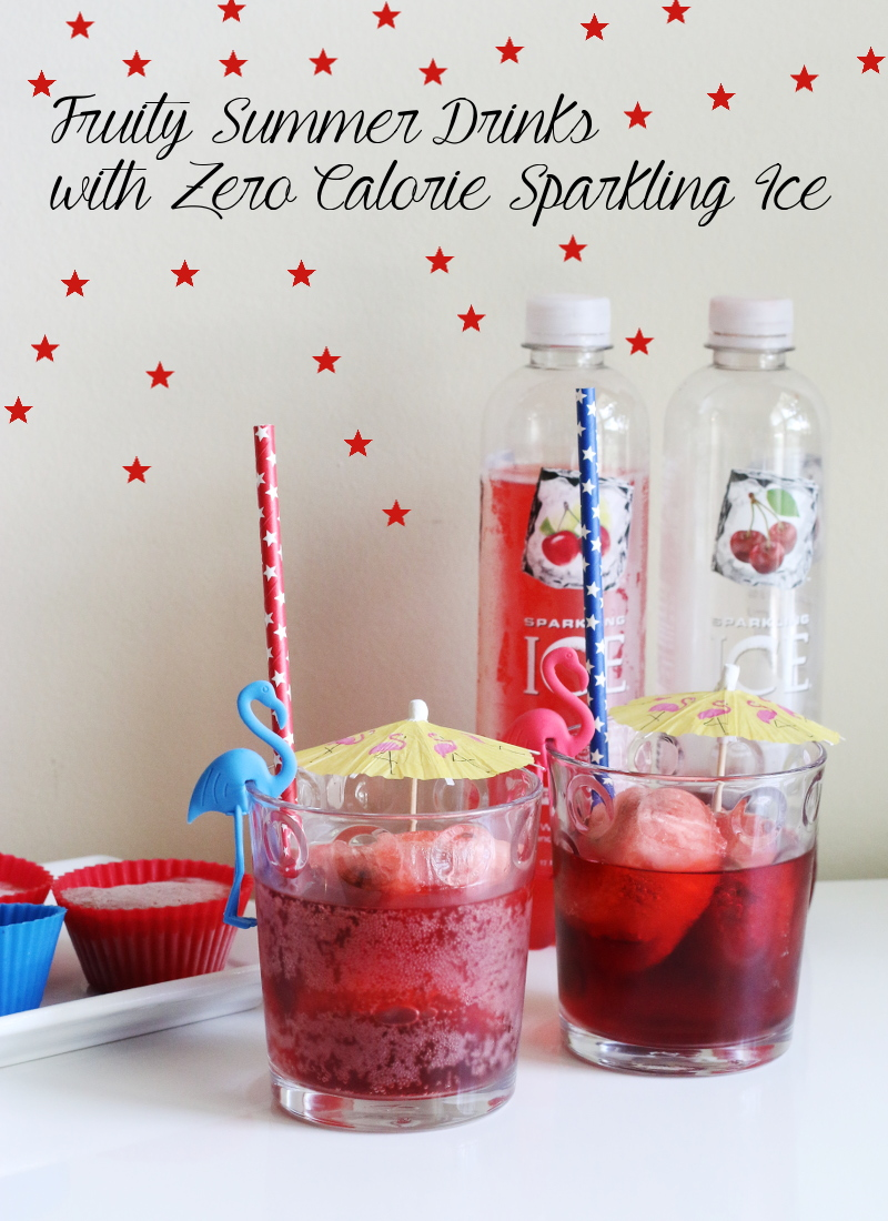 sparkling-ice-fruity-summer-drinks-pin