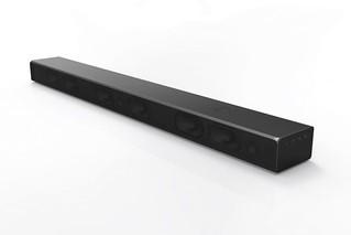 samsung-ms750-sound-sound-bar-3-720x480