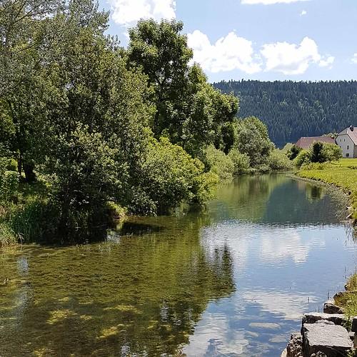 Doubs (8) Quelle 20170705_131713