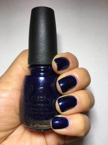 blue-ya1_zpsgpblsozi