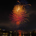Fireworks by jimgspokane
