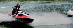 20170709 wlk Killamarsh_0025 Rother Valley CP~Jet Ski 2