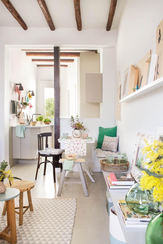 02-muebles-para-espacios-pequeños