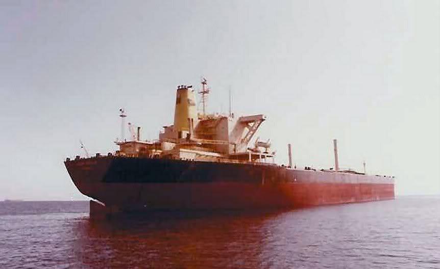 Agip Sicilia-3