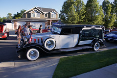 062317 Riverton Prairie Dog Car Show 018