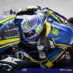 2017-M2-Gardner-Italy-Mugello-008
