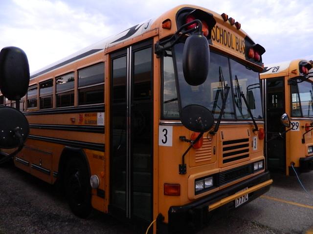 Eaton Community Schools 3, Nikon COOLPIX L120