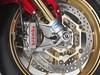 Honda CBR 1000 RR Fireblade SP 2014 - 4