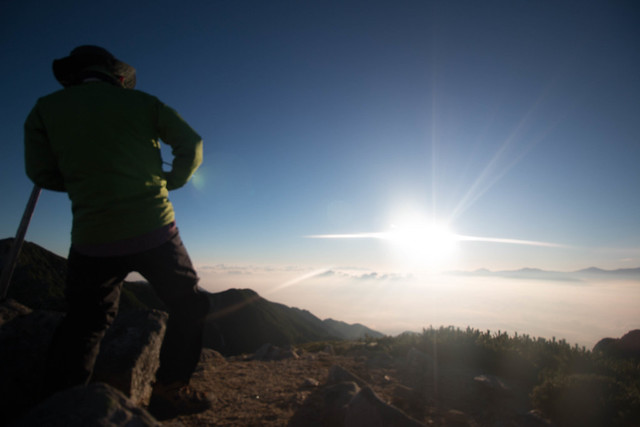 20150809-空木岳-0530.jpg