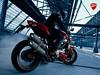 Ducati 1098 Streetfighter  S 2009 - 33