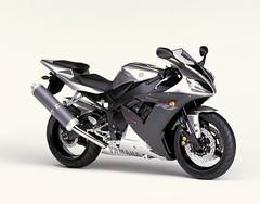 Yamaha YZF-R1 1000 2003 - 29