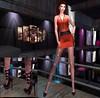 Designer Showcase 4 June '17