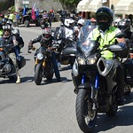 IX MotoRaduno - Domenica #303