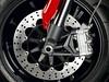 Ducati HM 1100 HYPERMOTARD 2007 - 62