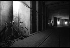 Ghost Velodrome