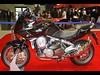 Aprilia Mana 850 GT 2011 - 3
