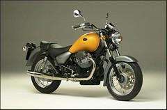 Moto-Guzzi 1100 CALIFORNIA JACKAL 1999 - 5